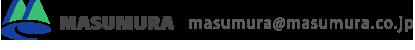 益村測量設計株式会社